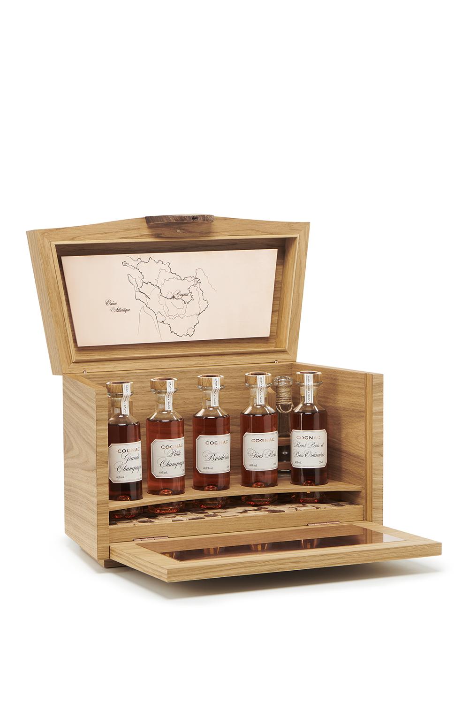 Union Générale des Viticulteurs Cognac